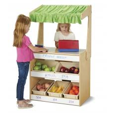 Jonti-Craft® Market Stand
