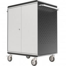 A La Cart Security Cart