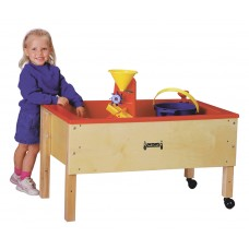 Jonti-Craft® Toddler Space Saver Sensory Table