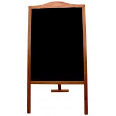 "Clarity Personal Board, 9""x12"""