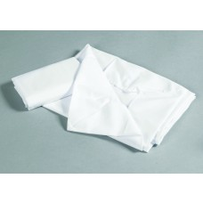 """Fitted Sheet for 1"""" & 2"""" Rest Mats"""