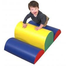 Crawly Bumps - Primary