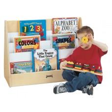 Jonti-Craft® Small Pick-a-Book Stand