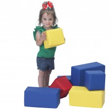 Toddler Sturdiblock Set