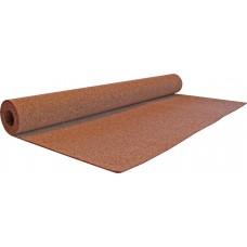 4'x24'x3mm Cork Roll