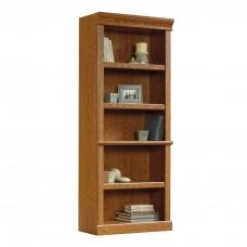 Orchard Hills Library - Carolina Oak