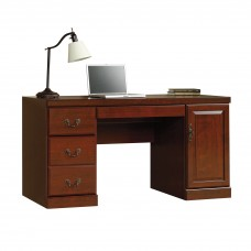 Heritage Hill Desk Classic Cherry