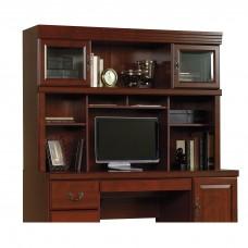 Heritage Hill Hutch For 404944 - Classic Cherry