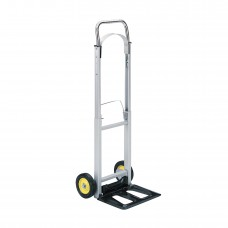 Hide-Away® Collapsible Hand Truck