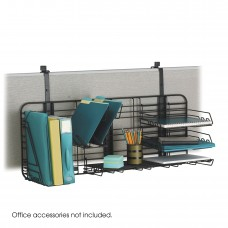 GridWorks® Compact System - Charcoal