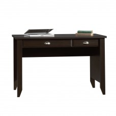 Shoal Creek Desk - Jamocha Wood