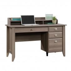 Shoal Creek Desk - Diamond Ash