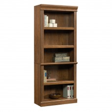 Orchard Hills Library - Milled Cherry