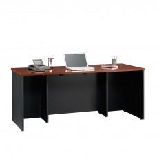 Via Executive Desk - Classic Cherry
