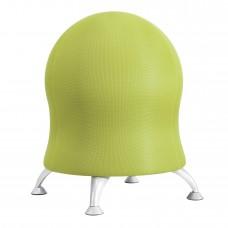 Zenergy™ Ball Chair - Grass