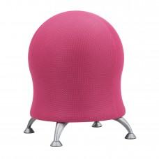 Zenergy™ Ball Chair - Pink