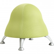 Runtz™ Ball Chair - Sour Apple