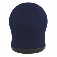 Zenergy™ Swivel - Blue