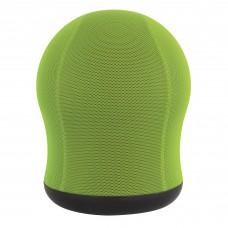 Zenergy™ Swivel - Green