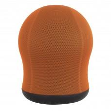 Zenergy™ Swivel - Orange