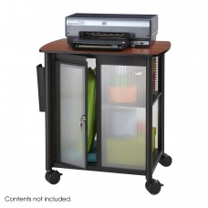 Impromptu® Personal Mobile Storage Center
