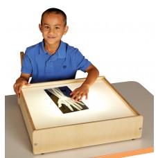 Jonti-Craft® Light Box