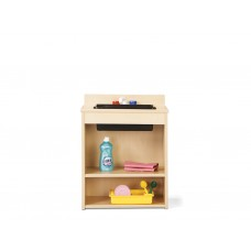 Young Time® Play Kitchen Sink - RTA