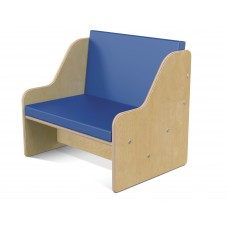 Young Time® Living Room Chair