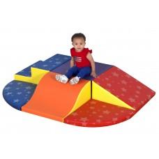 Active Play Zone