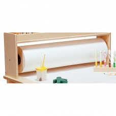 Arts & Crafts Table Paper Roll