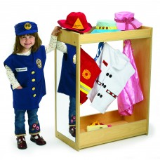 Value Line™ Dress Up Storage - Small