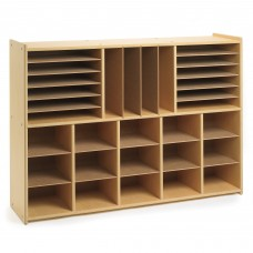 Value Line™ Multi-Section Storage - Unit Only