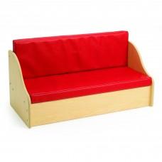 Value Line™ Sofa