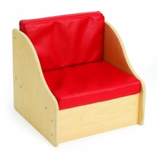 Value Line™ Chair