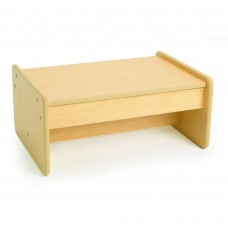 Value Line™ Coffee Table