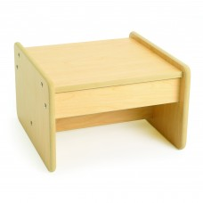 Value Line™ End Table