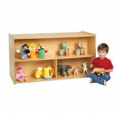 Value Line™ Double Side Storage