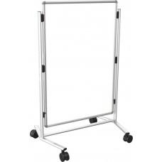 Modifier Xv Height Adjustable Easel - Durarite Panel