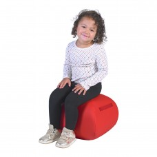 """Turtle Seat™ - 12"""" Red"""