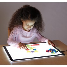 Jonti-Craft® Illumination Light Tablet