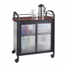 Impromptu® Refreshment Cart