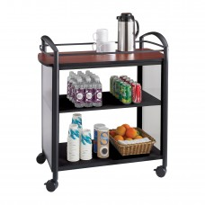 Impromptu® Beverage Cart