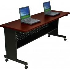 Agility Table 24X60