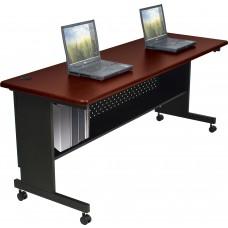 Agility Table 24X72