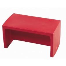 Adapta-Bench® - Red