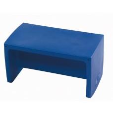 Adapta-Bench® - Blue