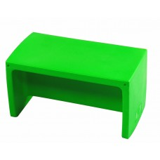 Adapta-Bench® - Green