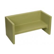 Adapta-Bench® - Fern