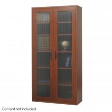 Apres™ Modular Storage Tall Cabinet - Cherry