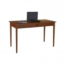 Apres™ Table Desk - Cherry